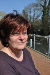 Evelyn Schwirkus - Systemische Supervision in Köln